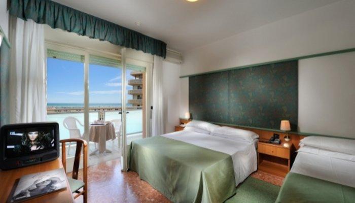 Hotel Royal 4883