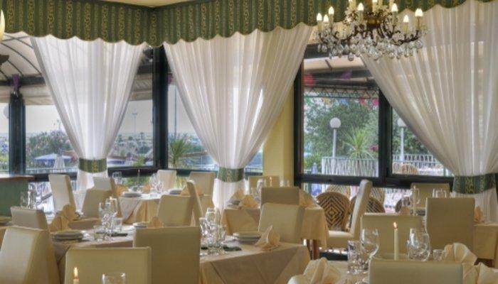 Hotel Royal 4884