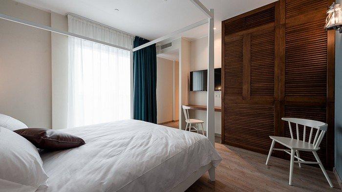 Hotel San Michele 17921