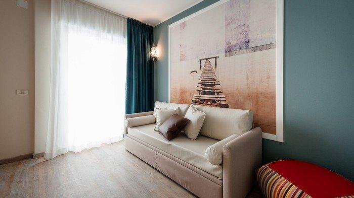 Hotel San Michele 17935