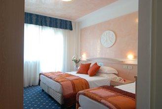 Hotel San Michele 3819