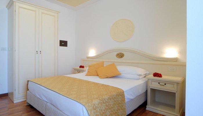 Hotel San Michele 3821