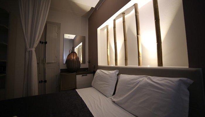 Hotel Santa Lucia 29014
