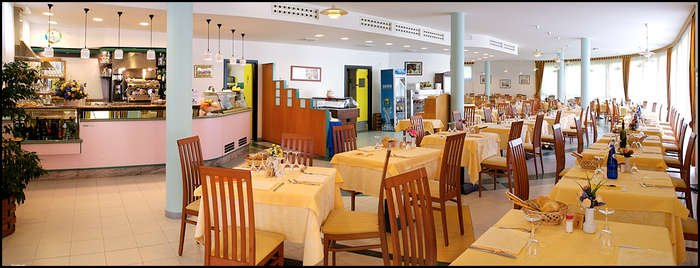 Hotel Santo Stefano 7661
