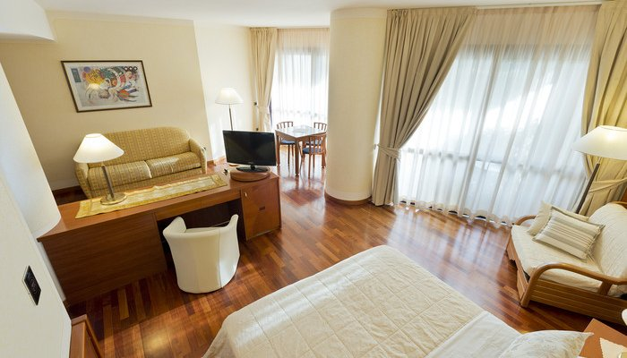 Hotel Savoy Beach 26354