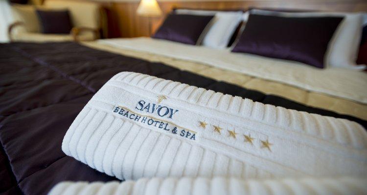 Hotel Savoy Beach 26366