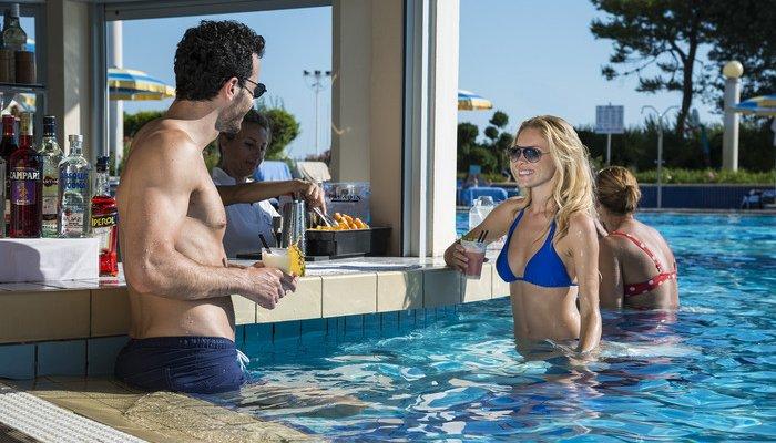 Hotel Savoy Beach 26386