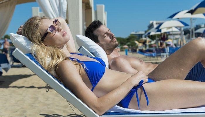 Hotel Savoy Beach 26406