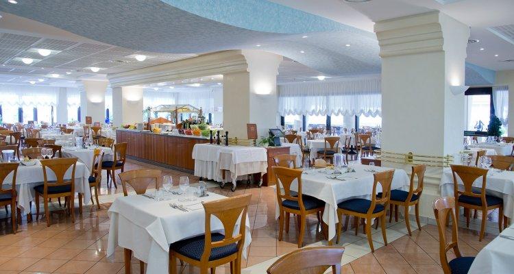 Hotel Savoy Beach 26422