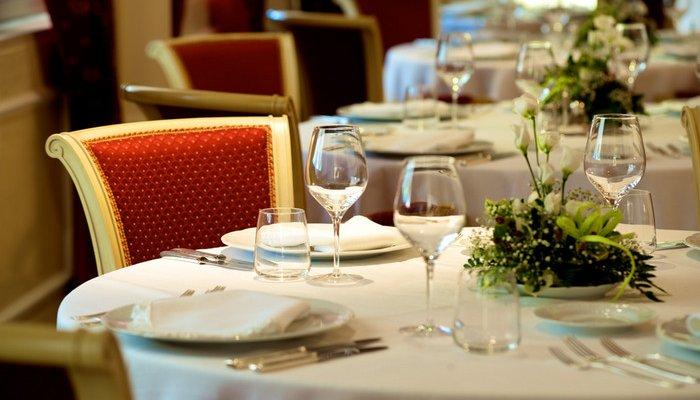 Hotel Savoy Beach 26426