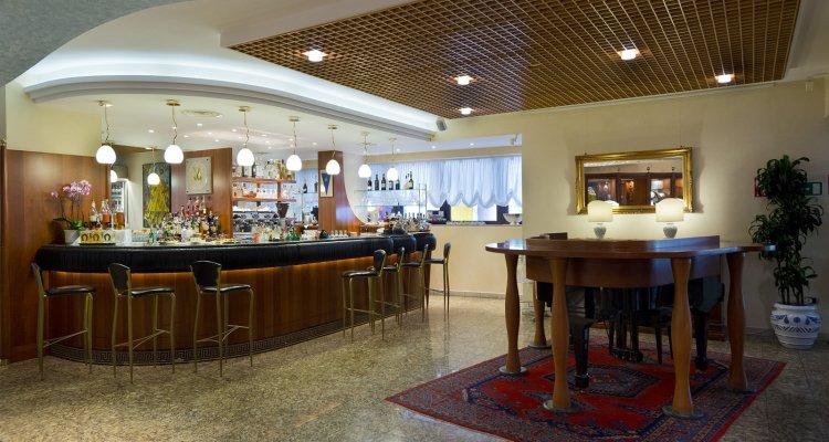 Hotel Savoy Beach 26458