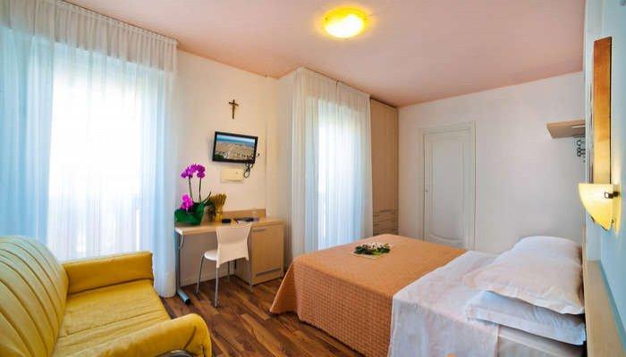 Hotel Victoria 7925