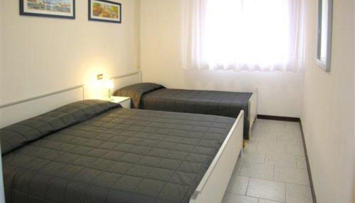 Hotel Vienna 24955