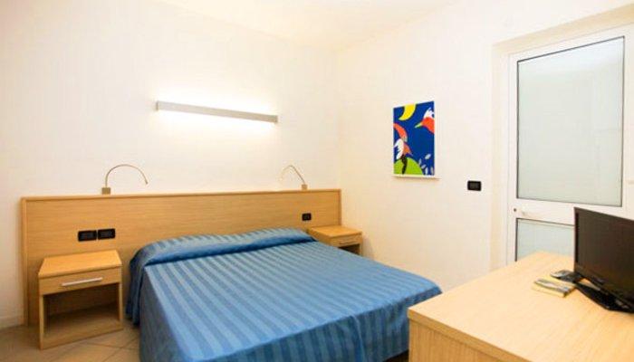 Hotel Vienna 24967