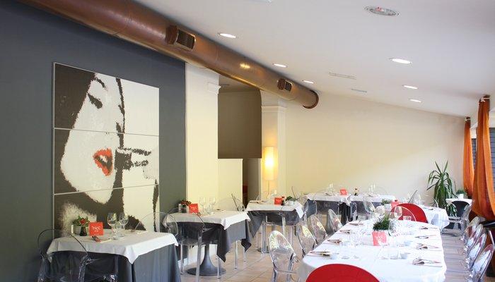 Hotel Vienna 2823