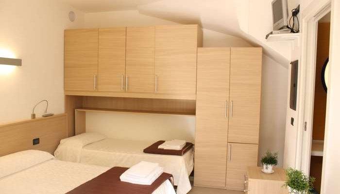 Hotel Vienna 5281