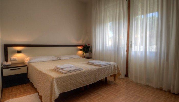 Hotel Villa Aspe 33417