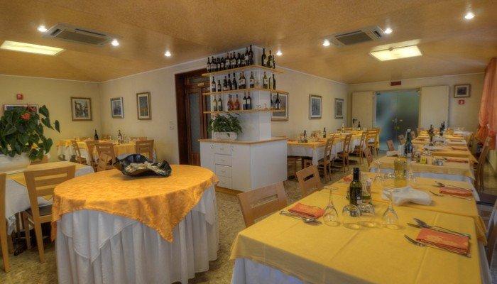 Hotel Villa Aspe 33457