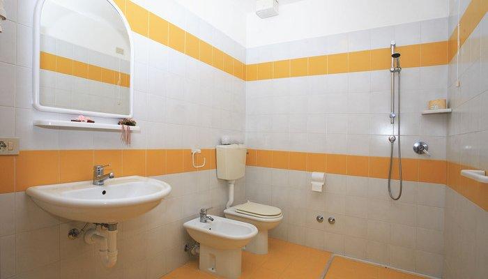 Hotel Villa Aspe 33492