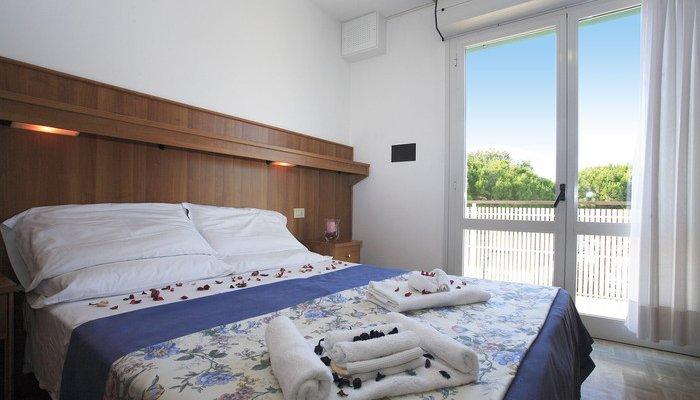 Hotel Villa Aspe 33497