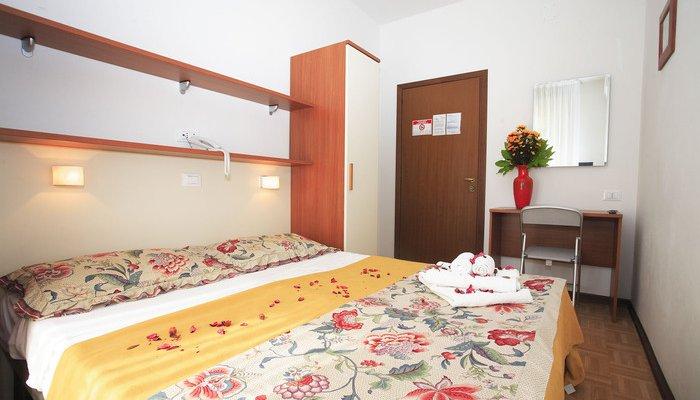 Hotel Villa Aspe 33532