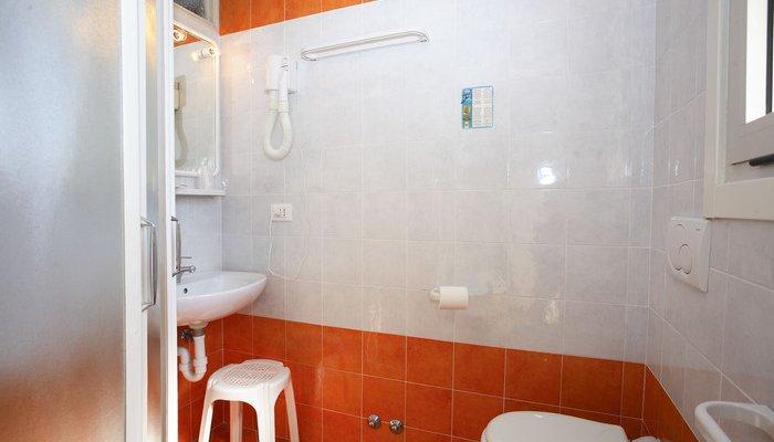 Hotel Villa Aspe 33537