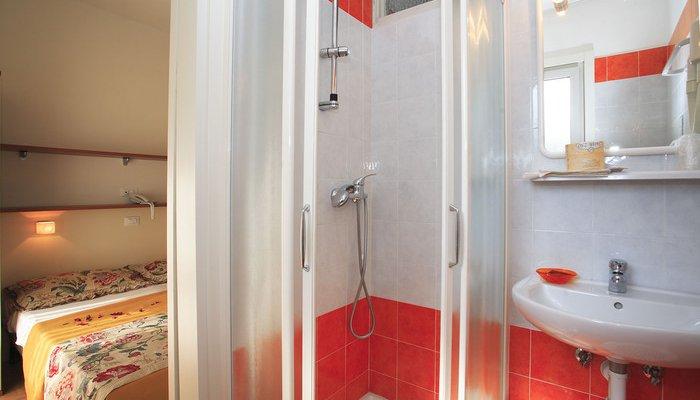 Hotel Villa Aspe 33542