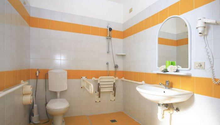Hotel Villa Aspe 33552