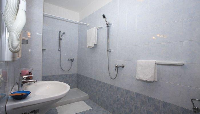 Hotel Villa Aspe 33572