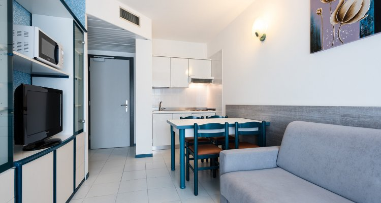 Appartamento 32701