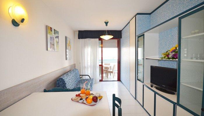 Appartamento 32706