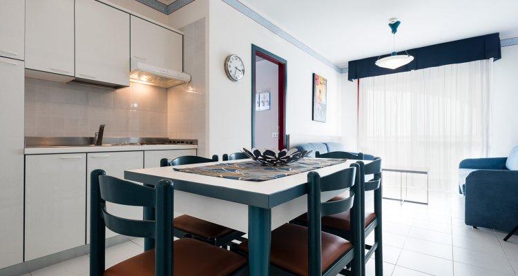 Appartamento 32711
