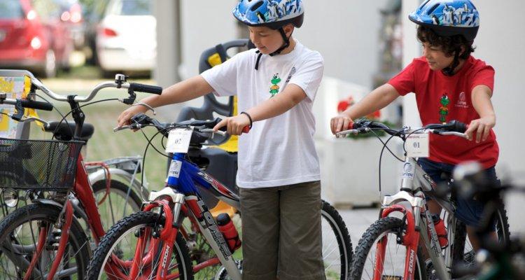 biciclette 32791