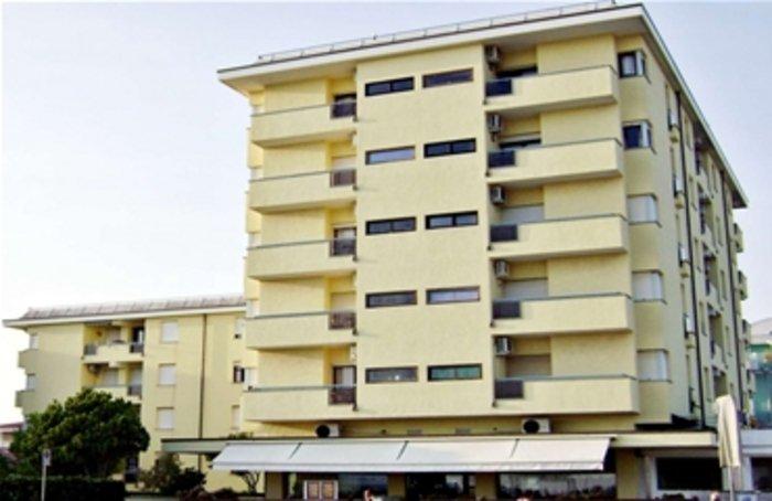 Condominio Ippocampo Bibione Affittasi Appartamenti: Bibione: Appartamenti Vacanze E Stagionali In Affitto A
